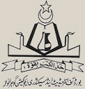 1st Year & 2nd Year 11 & 12 Class Result 2013 BISE Gujranwala Board