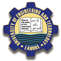 UET 1st Merit List 2013 Lahore Entry Test Result