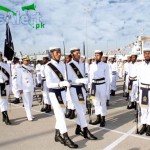 How to Join Pak Navy through SSC