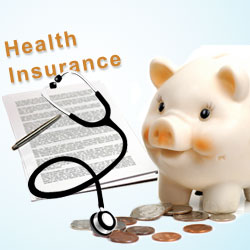 Health Insurance Jobs in Pakistan