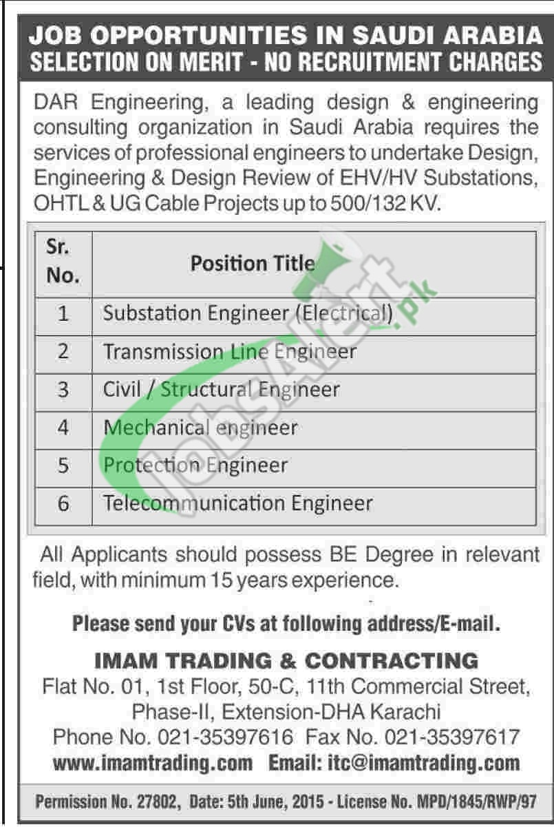 jobs in saudi arabia for engineers apply online type in google search jobs in saudi arabia
