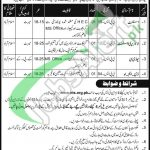 Federal Service Tribunal Jobs