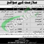 Army Special Education Academy Jobs