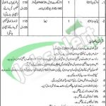 Punjab Housing & Town Planning Agency