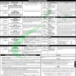 PPS Jobs