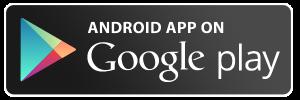 JobsAlert App