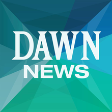 Dawn Newspaper Jobs