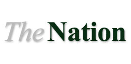 Nation Newspaper Jobs
