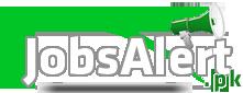 JobsAlert Logo
