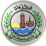 1st Year & 2nd Year Inter 11 & 12 Class Result 2013 BISE Faisalabad Board