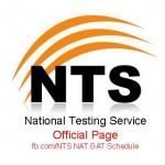 National Testing Service in Pakistan