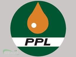 PPL Jobs 2014 (Pakistan Petroleum Limited)