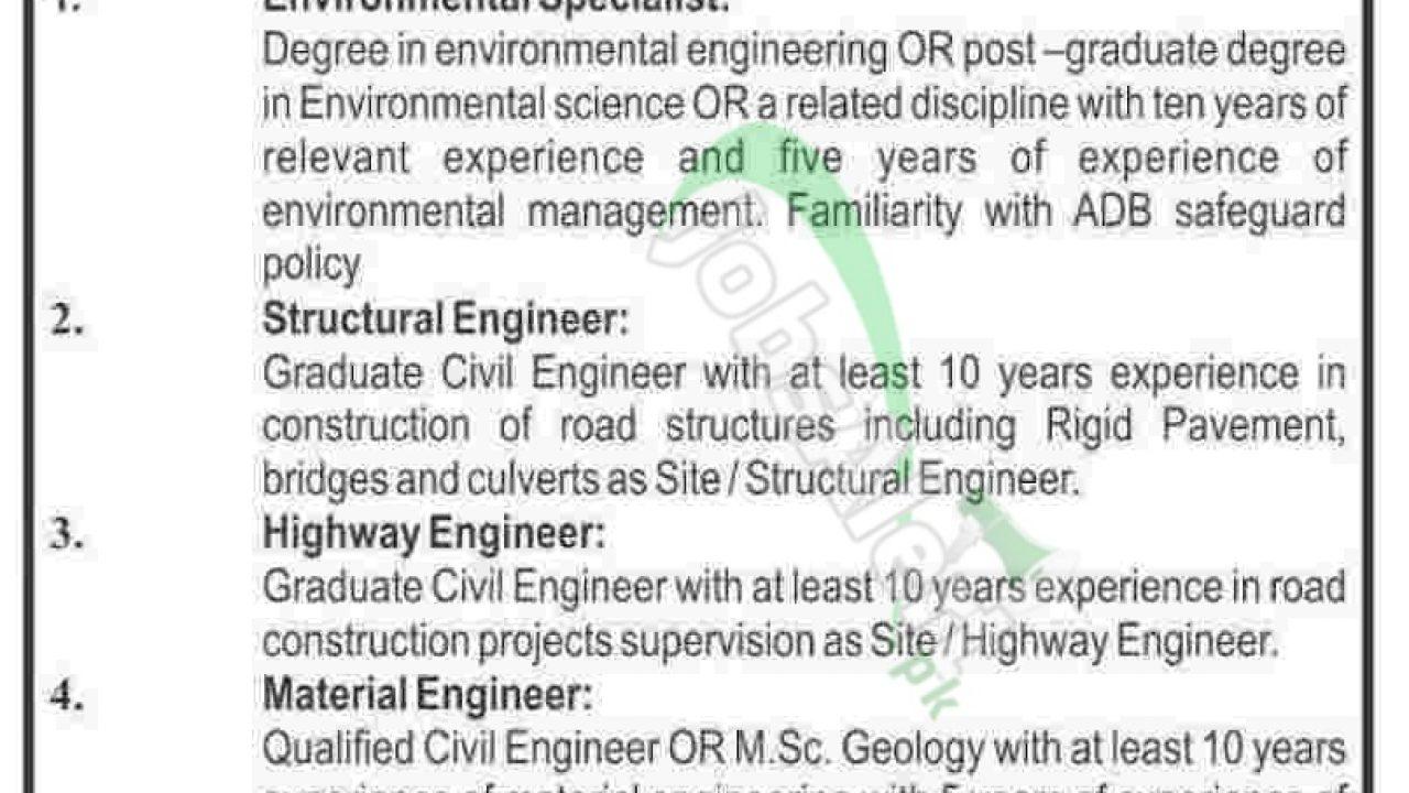 SMEC International Pvt  Ltd  Jobs for Engineer 2014 in