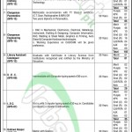 Pakistan Ordinance Factory (POF)