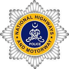 National Highways & Motorways Police