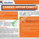 Allied Bank Ltd