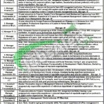 Multan Waste Management Company