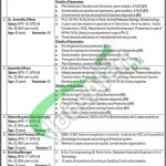 Pakistan Agricultural Research Council Islamabad