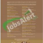 EBM Peek Freans Jobs