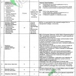 University of Health Sciences Lahore Jobs