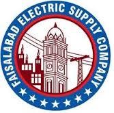 Check FESCO Electricity Bill Online Download Duplicate Copy Print