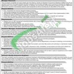 IBA Karachi Jobs