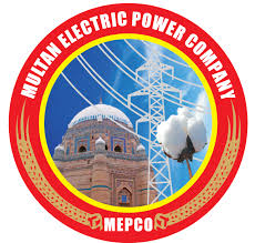 Check MEPCO Electricity Bill Online Download Duplicate Copy Print