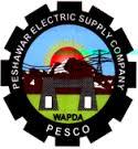 Check PESCO Electricity Bill Online Download Duplicate Copy Print