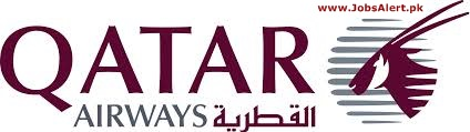 Qatar Airways Jobs
