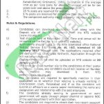 Session Court Faisalabad Jobs