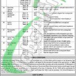 PDMA KPK Jobs 2020