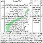 Lahore High Court Jobs