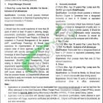 Punjab Power Development Company Ltd Jobs