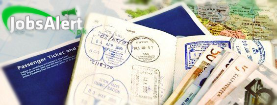 How To Apply For Dubai Visit Visa From Pakistan Cost And Details
