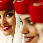 How to become an Air Hostess in Pakistan after Intermediate and Graduation