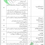 Jobs in Ministry of Law Justice & Human Rights