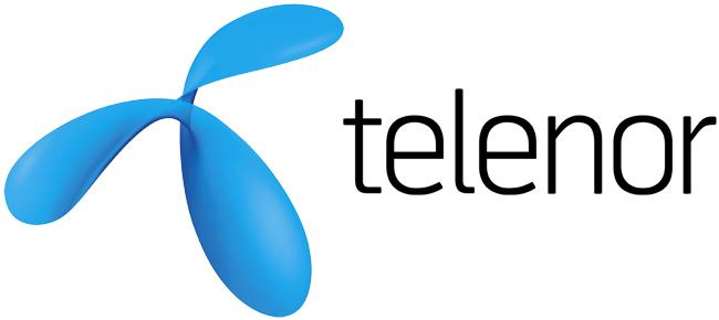 Telenor Jobs in Pakistan 2021 Lahore, Islamabad, Karachi, Peshawar, Faisalabad