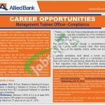 ABL Jobs