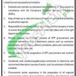 USAID Islamabad Jobs
