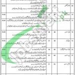 Chaudhry Pervaiz Elahi Institute of Cardiology Multan Jobs