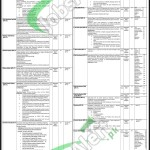 Directorate General of Immigration & Passports Jobs