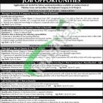 PDJDC Jobs