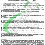 Literacy & NFBE Department Jobs