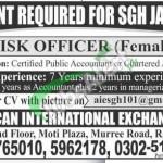 Jobs in Jeddah for Females