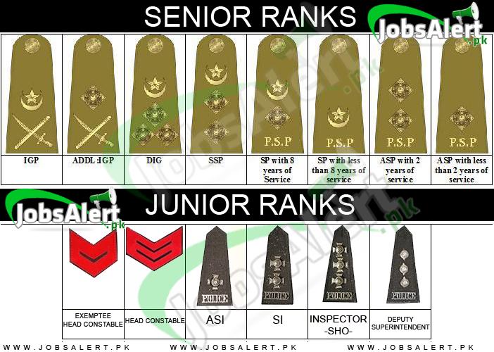 usa army officer pay pdf