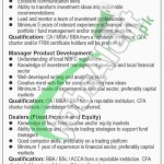 ABL Asset Management Company Jobs