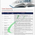 Lahore Knowledge Park Jobs