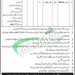 Pakistan Army Jobs
