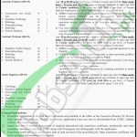 Career opportunities in Chaudhry Pervaiz Elahi Institute of Cardiology Multan