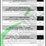 Recruitment Offer in Pakistan Civil Aviation Authorti for Additional Director and Deputy Director